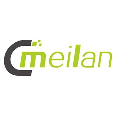 Meilan