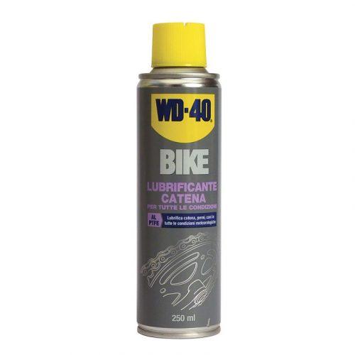 WD-40 Specialist lubrificante silicone 2020 LordGun online